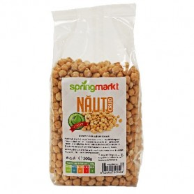 Naut Crud, 500g Springmarkt
