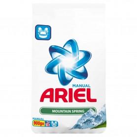 Ariel Manual Mountain Spring 900G