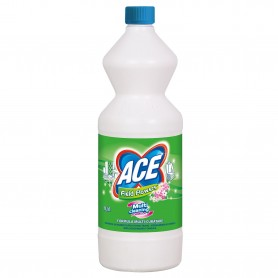 Ace Inalbitor Field Flowers 1L