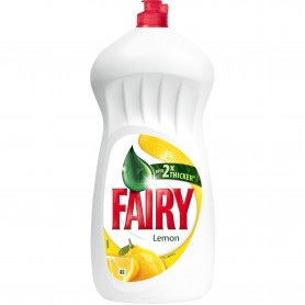 Fairy Lemon 1.35L