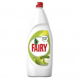 Fairy Apple 1.2L