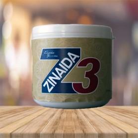 AQUA CEROGAL - ZINAIDA 3