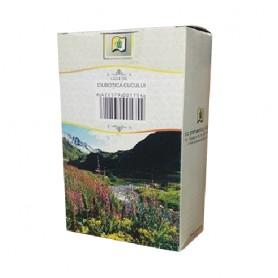 Ceai Ciubotica Cucului Stefmar - 50 g