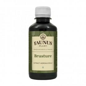 Tinctura de Brusture Faunus - 200 ML