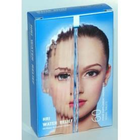 Hri Water Relief Surepharm - 60 tablete