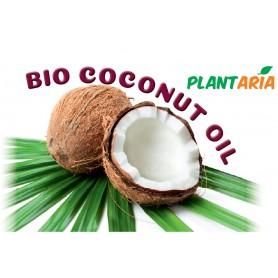 Ulei de Cocos Bio - 580 ML