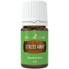 Ulei Esential Stress Away Young Living - 5 ML