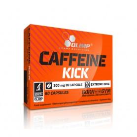 Caffeine Kick Olimp 60 Capsule