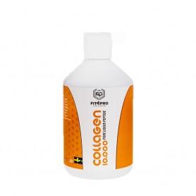 Collagen 10000 500Ml