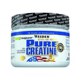 Pure Creatine Powder 250G