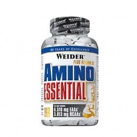 Amino Essential 102 Capsule
