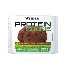 Protein Cookie 90Gr