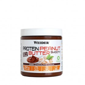 Protein Peanut Butter 250 G