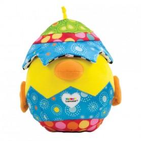 Puiul Henry