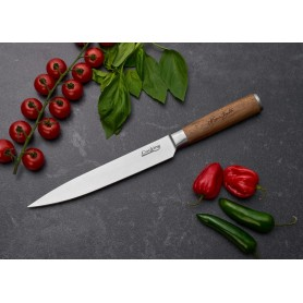 Cutit Pentru Dezosat 20 Cm, Taste Of Home By Chef Sorin Bontea