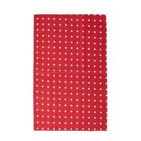 Prosop De Bucatarie Polka Dots 45X70 Cm