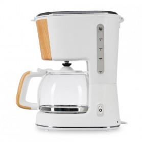 Cafetiera Heinner Hcm-Wh900Bb