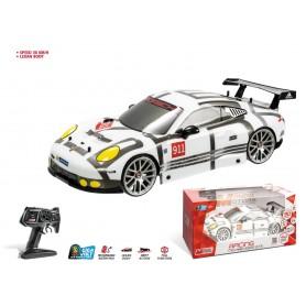 Masina Cu Telecomanda Porsche 1:10