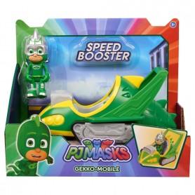 Sopi Mobilul Si Sopi- Speed Booster