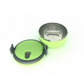 Caserola Termica  , 0.7 L, Verde