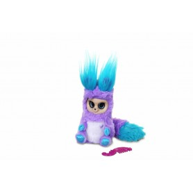 Bush Baby World Shimmies- Lady Lexi Solid