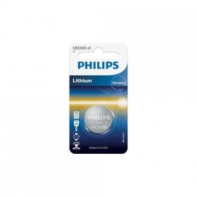 Ph Lithium 3.0V Coin 1-Blister 24.5X3.0