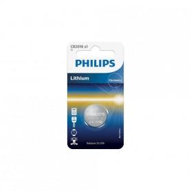 Ph Lithium 3.0V Coin 1-Blister 20.0X1.6