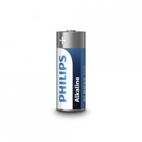 Ph Alkaline 12.0V 1-Blister Lr23A/8Lr23