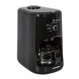 Cafetiera Heinner Hcm-900Rbk