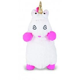 Dm3-Plus Interactic Jumbo Unicorn, 50 Cm