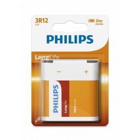 Ph Longlife 4,5V 1-Blister