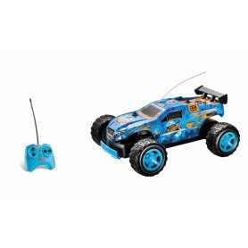 Hot Wheels Micro Buggy 1:24
