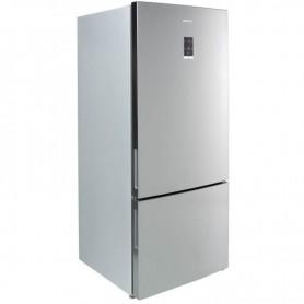 Combina Frigorifica Beko Cn158230X, Clasa De Energie A++, Volum Brut 580 L