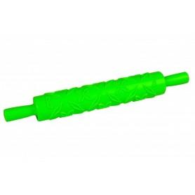 Sucitor Verde Martipan 36.5X5 cm