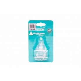 Tetina Silic Cu Gat Norm L Ug A-1024L