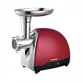 Masina De Tocat Heinner Mg1500Ta-Red