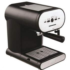 Espressor Heinner Soft Cream Hem-250
