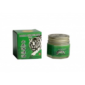 BALSAM HILL TIGER ANTIREUMATIC 18.4G
