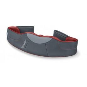 Aparat de masaj 3D Shiatsu MG151