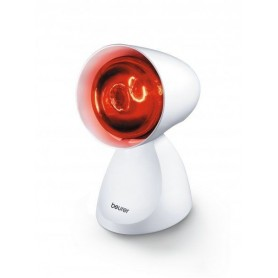 Lampă cu infraroşu IL11