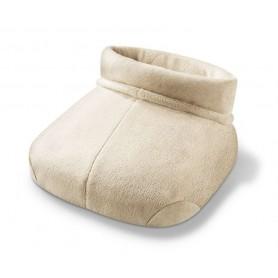încălzitor pentru picioare cu masaj Shiatsu FWM50