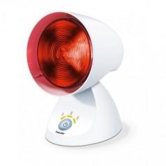 Lampă cu infraroşu IL35