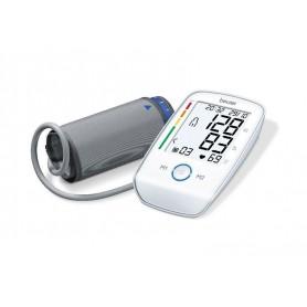 Tensiometru electronic de brat BM45