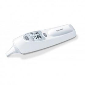 Termometru pentru ureche FT58