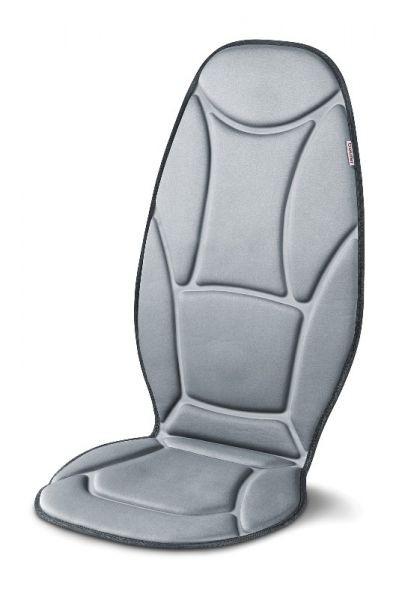 Husa de masaj cu vibratii MG155