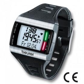 Ceas pentru monitorizarea pulsului PM62