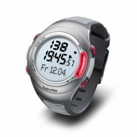 Ceas pentru monitorizarea pulsului PM70