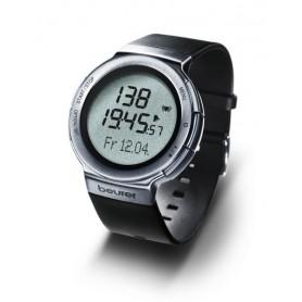 Ceas pentru monitorizarea pulsului PM80