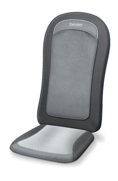 Husa de scaun pentru masaj shiatsu MG206