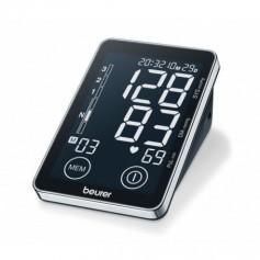 Tensiometru electronic de braţ Touchscreen BM58
